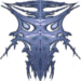The Quest – Hero of Lukomorye IV