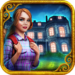 The Secret on Sycamore Hill – Adventure Games