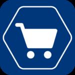 Tigo Shop: Consulta y compra Paquetigos prepago