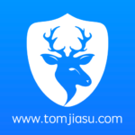 TomVPN,一键翻墙VPN加速器,不限流量,免费试用7天