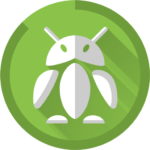 TorrDroid – Torrent Downloader