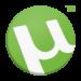 µTorrent® Pro – Torrent App