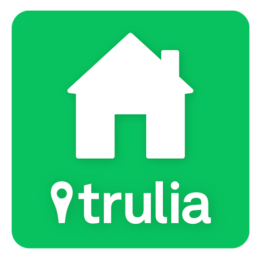 Trulia Real Estate Listings Homes For Sale Housing Data: PC 用の Trulia Real Estate: Search Homes For Sale & Rent をダウンロード
