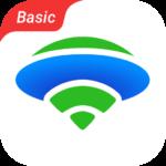 UFO VPN Basic: Free VPN Proxy & Secure WiFi Master