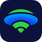 UFO VPN – Premium Proxy Unlimited & VPN Master
