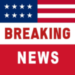 US Breaking News: Latest Local News & Breaking
