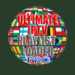 Ultimate IPTV Playlist Loader PRO