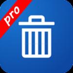 Uninstall any Apps Pro
