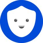 VPN Free – Betternet Hotspot VPN & Private Browser