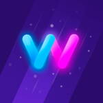 VV – Wallpapers HD & Backgrounds