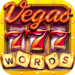 Vegas Downtown Slots™ – Slot Machines & Word Games
