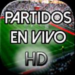 Ver Los Partidos De Fútbol En Vivo HD Tv Guia