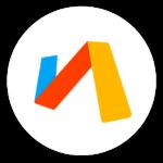 Via Browser – Fast & Light – Geek Best Choice