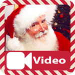 Video Call Santa Claus! Live Call From Santa