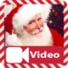 Video Call Santa Claus! Live Call From Santa