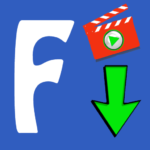 Video Downloader for Facebook