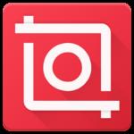 Video Editor & Photo Editor – InShot