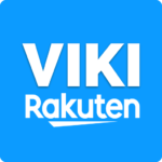 Viki: Korean Drama, Movies & Asian TV