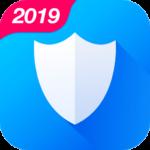 Virus Cleaner 2019 – Antivirus, Cleaner & Booster