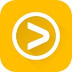 Viu – Korean Dramas, TV Shows, Movies & more