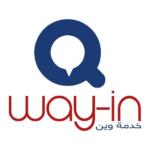 Way-in