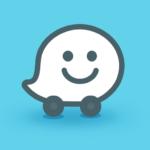 Waze – GPS, Maps, Traffic Alerts & Live Navigation