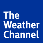 Weather Maps & Storm Radar –  The Weather Channel