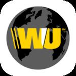 Western Union US – Send Money Transfers Quickly