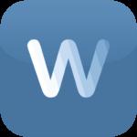 WhatsVPN – Unlimited Free VPN
