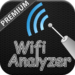 WiFi Analyzer Premium