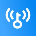 WiFi Master – by wifi.com