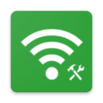 WiFi WPS Tester – No Root To Detect WiFi Risk