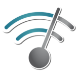 Wifi Analyzer