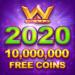 Winning Slots™ – Free Vegas Casino Jackpot Slots