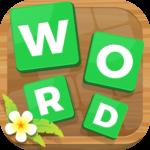 Word Life – Crossword Puzzle