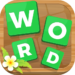 Word Life – Crossword Puzzle