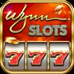 Wynn Slots – Online Las Vegas Casino Games
