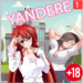 YⒶndere High School Simulator