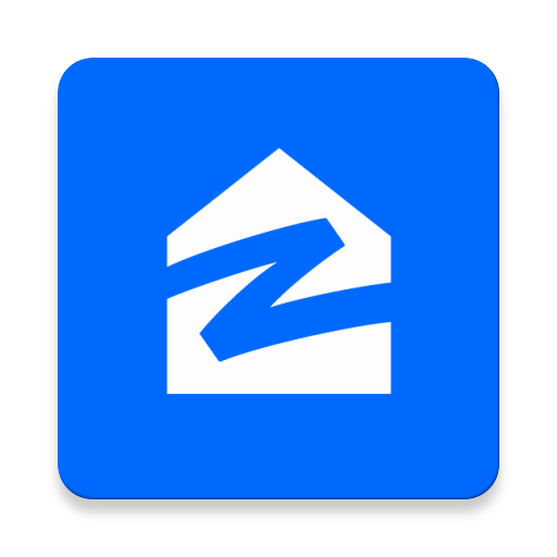 PC 用の Zillow: Find Houses For Sale & Apartments For Rent を