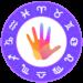 Zodiac Signs Master – Palmistry & Palm Scanner