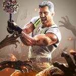 Zombie Slayer – Z dead day