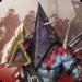 Zombie Strike : The Last War of Idle Battle (SRPG)