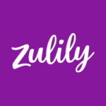 Zulily: A new store every day