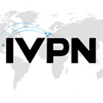 i VPN  ( Pay one time and use life time vpn )
