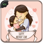 mother Day Gif