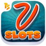 myVEGAS Slots – Las Vegas Casino Slot Machines