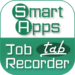 Smart Apps Job Recorder Tab