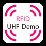 UFH Demo BT